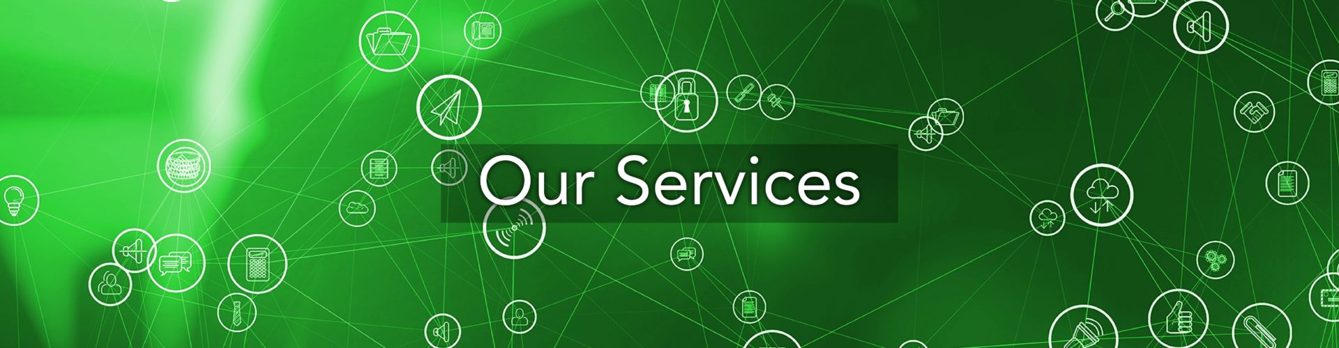 Teclink Services and IT Solutions